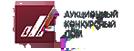 Коммерческие тендеры: Официальный информационный партнер Аукционный Конкурсный Дом